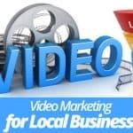 video-production-for-business-las-vegas