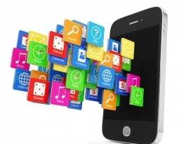 Mobile Apps Sydney – Get A Mobile App For Your Business