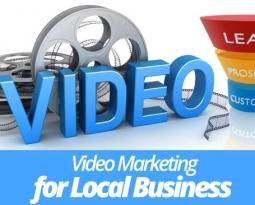 Video Marketing Sydney