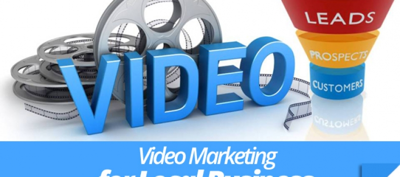 Video Marketing Sydney